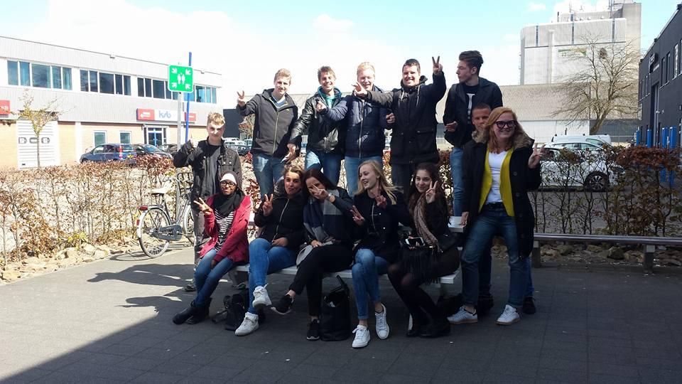 theoriecursus Zwolle
